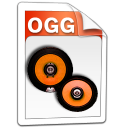 Full Size of Audio OGG
