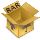 Full Size of Comprimidos RAR