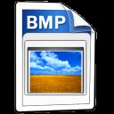Imagen BMP