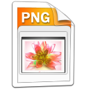 Full Size of Imagen PNG