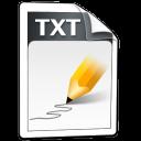 Full Size of Oficina TXT