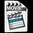 Video MOVIE