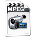 Video MPEG
