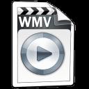 Video WMV