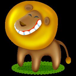 Full Size of Lion