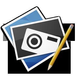 Full Size of Photo App