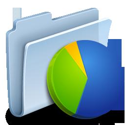 Full Size of Charts Folder Badged