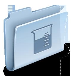Full Size of Experiments Folder