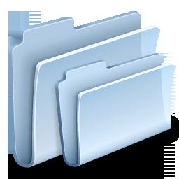 Full Size of Multi Folder Badged