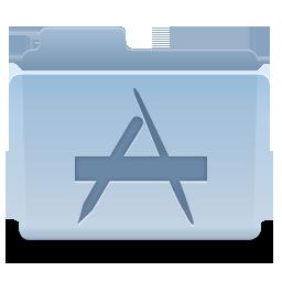 Full Size of Applications Folder