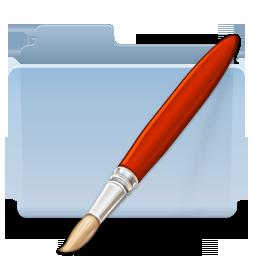 Full Size of Bitmaps Folder