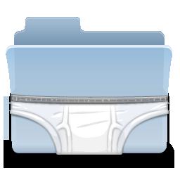 Full Size of Briefs Folder