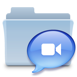 Full Size of Chats Folder Badged