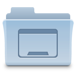 Full Size of Desktop Folder