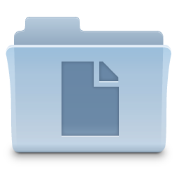 Full Size of Documents Folder
