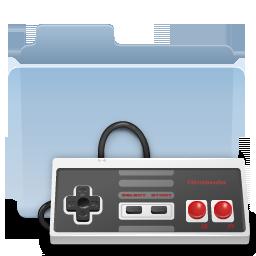 Full Size of Games Folder Badged
