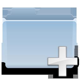 Full Size of New Folder