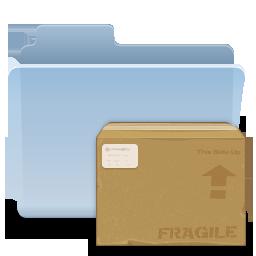 Full Size of Packages Folder
