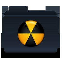 Full Size of Burn Folder Badged