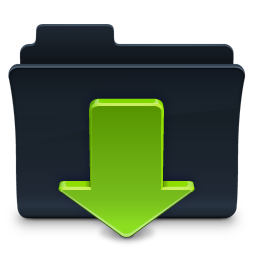 Full Size of Downloads Folde