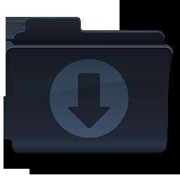 Full Size of Downloads Folder
