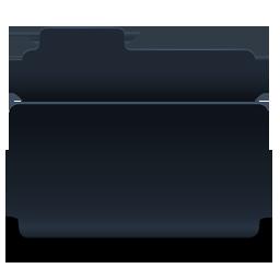 Full Size of Folder Open