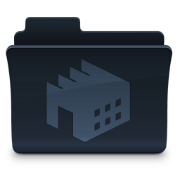Full Size of Iconfactory Folder