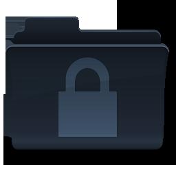 Full Size of Lock Folder