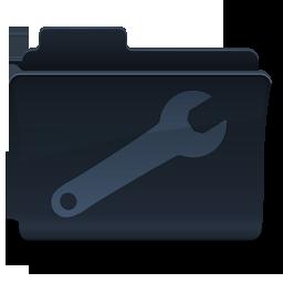 Full Size of Utilities Folder