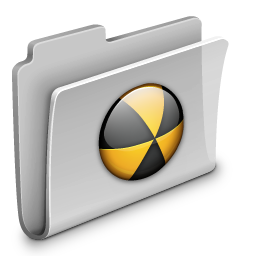 Full Size of Burn Folder 2