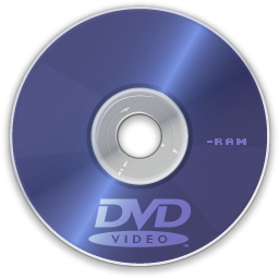 Full Size of DVD RAM