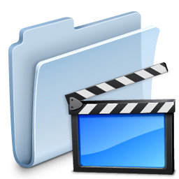 Full Size of Movies Folder Badged