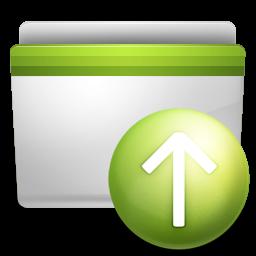 Full Size of Upload Folder