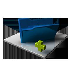 Full Size of Blue Folder Add