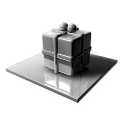 Full Size of Cube Blocked