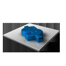 Full Size of Dolar Blue