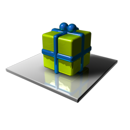Full Size of Gift Cube