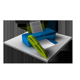 Full Size of Printer Modify