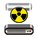 NUCLEAR TRANSPARENT HD