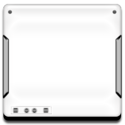 Full Size of Folder