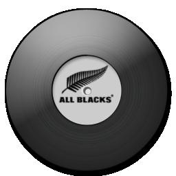 Full Size of Vinyl