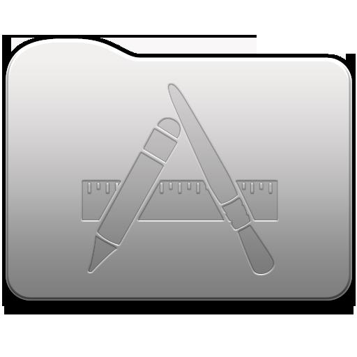 Full Size of Aluminum folder   Applications