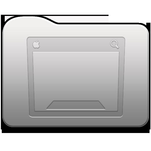Full Size of Aluminum folder   Desktop