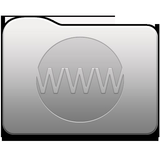 Full Size of Aluminum folder   sites
