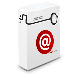 Full Size of Address Book alt