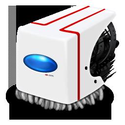 Full Size of Automator