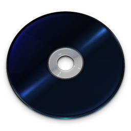 Full Size of Blank Disc