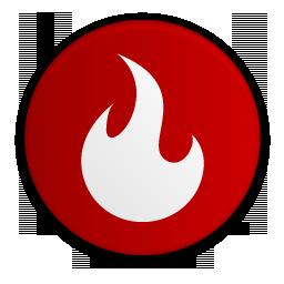 Full Size of Burn Folder