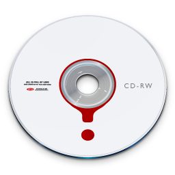 Full Size of CD RW