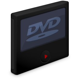 Full Size of DVD Player
